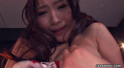 Japanese masturbation, Solo teen, Masturbating, Hairy solo