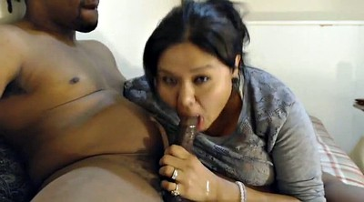 Asian wife, Wife interracial, Asian black, Asian and black, Wife beautiful, Interracial asian