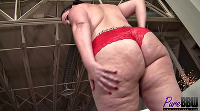 Mom pov, Mom bbw, Bbw hd, Mom and, Bbw mom, Chubby mom