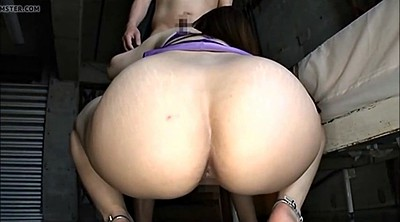 Ass asian, Japanese big, Japanese big ass, View, Japanese butt