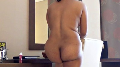 Arab, Turkish, Indian couple, Butt, Indian couples