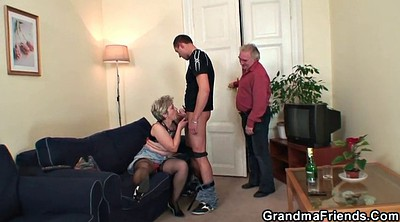 Old couple, Wife gangbang, Granny gangbang, Mature gangbang, Gangbang wife, Mature teacher