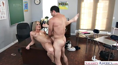 Student, Alexis texas, Students, Texas, Teacher student, Convince