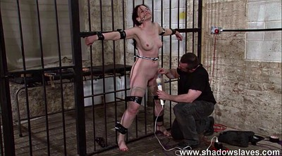 Tied, Whip, Whipping