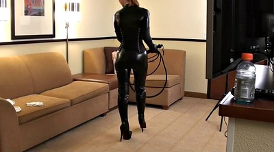 Boots, Gloves, Catsuit, Glove