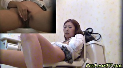 Piss, Asian pissing, Asian babe, Japanese solo, Japanese masturbation, Pissed