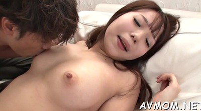 Japanese milf, Japanese mature, Asian mature, Matures