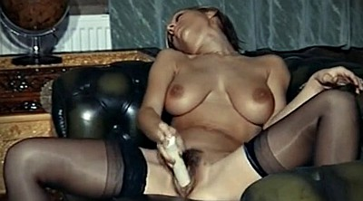 Huge dildo, Stockings dildo, Huge dildos