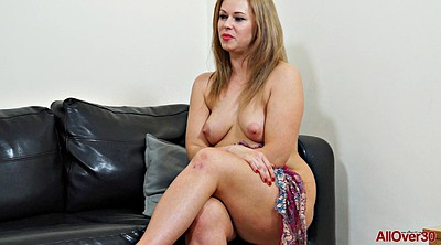 Chubby solo, Sexy babes