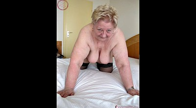 Granny compilation, Pictures, Mature blowjob, Horny grandma, Amateur compilation