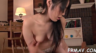 Japanese deep, Japanese deepthroat, Deepthroat asian, Throating, Asian deepthroat, Japanese wet