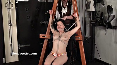 Japanese young, Japanese bdsm, Devil