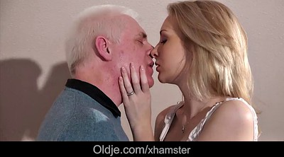 Casting anal, Test, Anal granny
