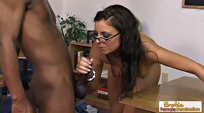 Young wife, Old teacher, French ebony, Milf teacher, French wife, Young ebony