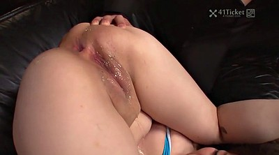 Japanese, Japanese anal, Japanese uncensored, Asshole, Uncensored, Japanese big