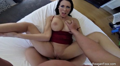 Busty mom, Sexy mom, Sex mom, Pov mom, Mom sexy, Mom sex