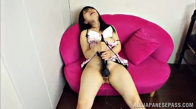 Asian solo, Model sex