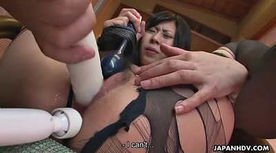 Pantyhose, Japanese pantyhose, Japanese orgasm, Japanese fetish, Asian pantyhose
