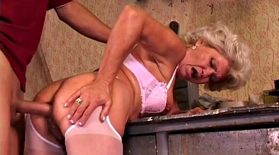 Hairy matures, Hairy grannies, Granny hairy, Anal mature