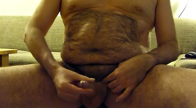 Chubby gay, Hairy solo, Chubby solo, His, Gay hairy, Webcam chubby