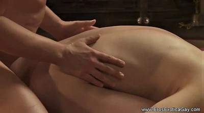 Massage, Prostate, Prostate massage
