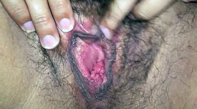 My wife, Orgasm wife, Orgasm close up