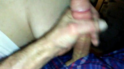 Pee, Wife squirt