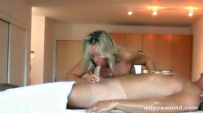 Massage, Handjob, Best, The