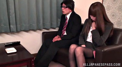 Office, Office fuck, Asian pantyhose, Fuck pantyhose, Office pantyhose, Pantyhose fingering