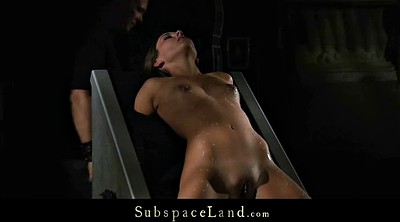 Nylon cum, Scream, Cumshot master, Nylon cumshot, Nylon blowjob, Latex bdsm