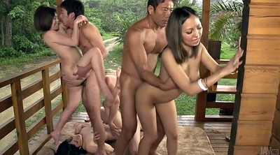 Japanese orgy, Japanese outdoor, Asian orgy, Japanese hot, Asian pussy, Japanese close up