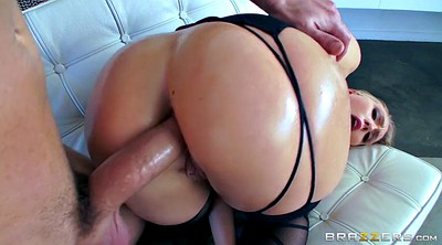 Oiled, Oil anal