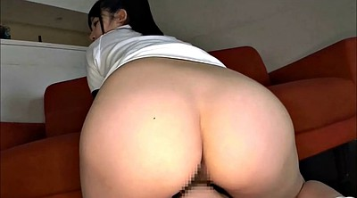 Japanese milf, Japanese beauty, View