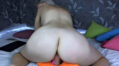 Bbw anal, Riding, Webcam bbw, Blonde bbw, Bbw webcam, Anal webcam