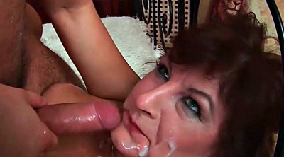 Mommy, Mature handjob, Cumshot compilation, Mommy compilation, Mature compilation