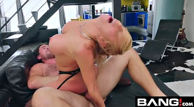 Squirting, Alexis fawx