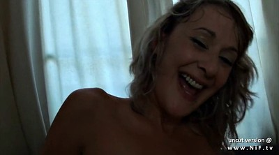 Peeing, Squirt anal, Squirt double, French gangbang, French dp, Amateur dp