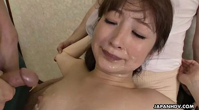 Japanese orgasm, Public orgasm, Japanese bukkake, Hairy japanese, Asian group, Asian creampie