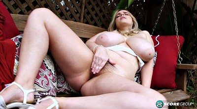Solo bbw, Young beauty, Solo outdoor, Melons, Bbw solo hd, Bbw outdoors