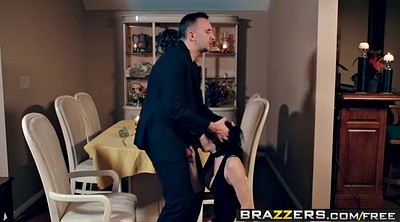 Story, Brazzers, Anal creampie, Wife anal, Stories, Real wife