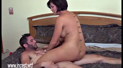 Mom fuck son, Son fuck mom, Shay fox, Shay, Mom fucks son, Mom & son