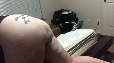 Interracial blowjob bbw, Interracial bbw fuck, Bbw interracial blowjob, Fuck interracial bbw