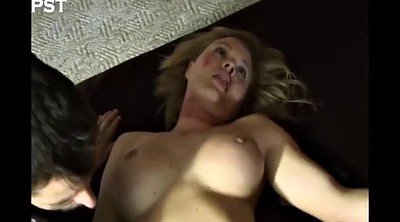 Hentai, Japanese lesbian, Japanese fisting, Japanese massage, Asian fisting, Japanese mature