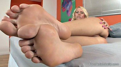 Teen feet, Cage, Caged, Photoes, Photo, Feet solo