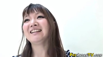 Piss, Japanese pee, Japanese piss, Asian piss, Japanese pissing, Japanese fetish