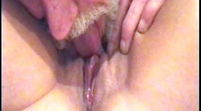 Clit, Pussy eating