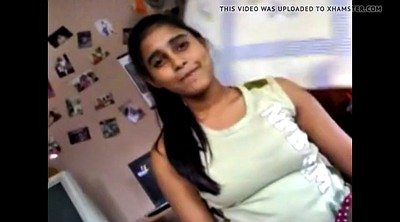Indian sex, Indian couple, Indian couples, Indian college, Indian webcam, Indian couple sex