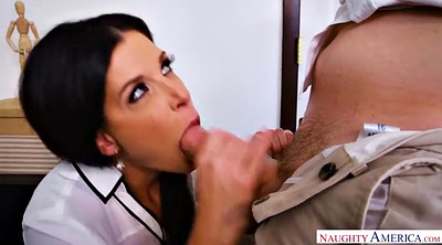 Indian, India, India summer, Facial, Indian masturbation, Indian sex