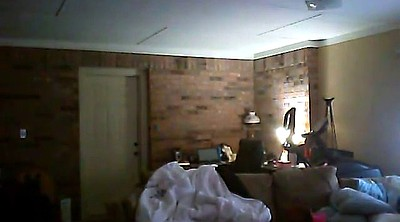 Hidden cam, Daughters