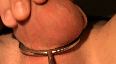 Fist anal, Ring, Fist gay, Anal toys